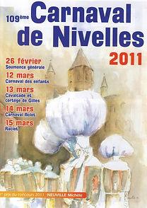 affiche-2011.jpg