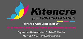 Kitencre Nivelles.png