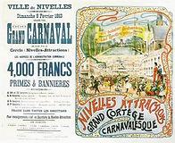 carnavalnivellesaffiche-1913.jpg