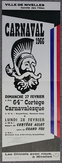 19661.jpg
