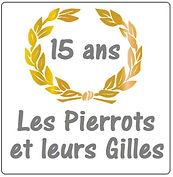 15-ans-pierrots1.jpg