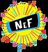 NEF_transparent.png