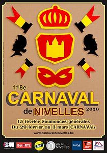 Affiche carnaval.png