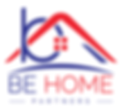 be-home-partners-logo-330031870fc286dc42