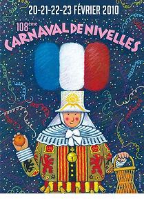 2010_carnaval_affiche1.jpg