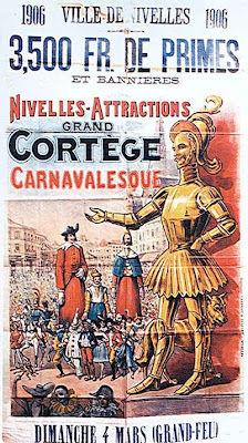 affiche-1906.jpg