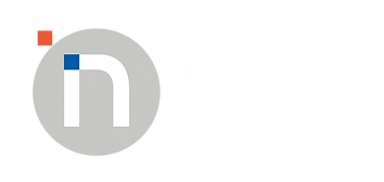 logo_nivelles_blanc.png