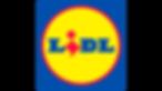 Lidl_Logo.png