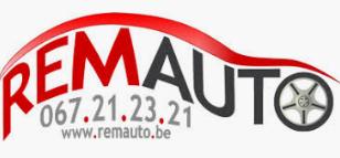 Rem auto.png