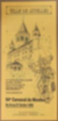 19961.jpg