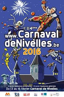 affiche-carnaval-20161.jpg