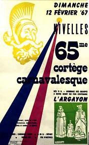 affiche-67.jpg