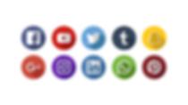 redes-sociais-360-rcr-862x484.png
