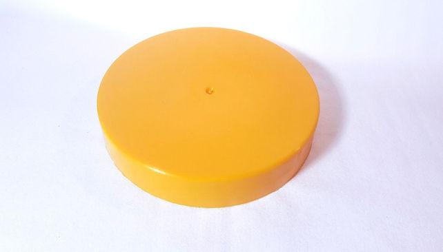 Tapa pote diametro 71 mm