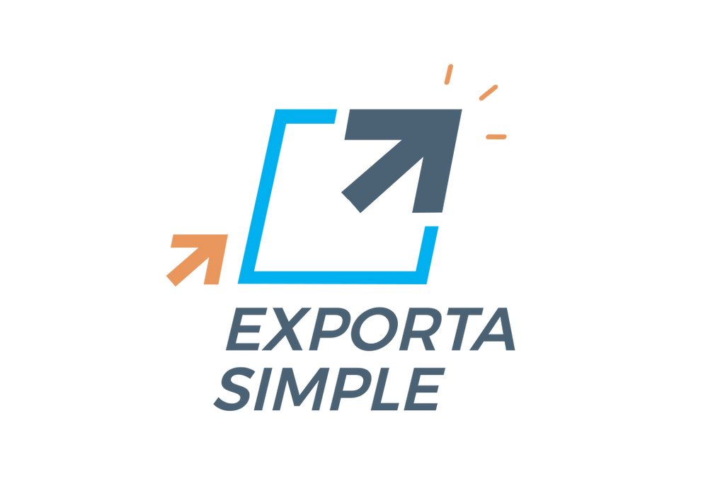 Exporta simple