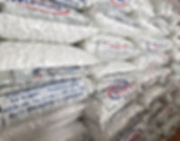 IMACO SRL - Deposito de tapas plastica
