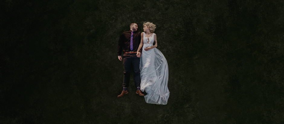 7 Tips on Choosing a Wedding Photographer