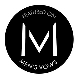 mensvowsbadge.png