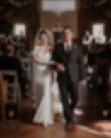 weddingsweb2.jpg