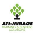 ATI Mirage.jpg