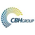 CBH Group.jpg