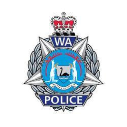 WA Police Force
