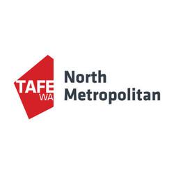 North Metro TAFE