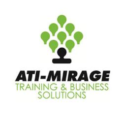 ATI Mirage