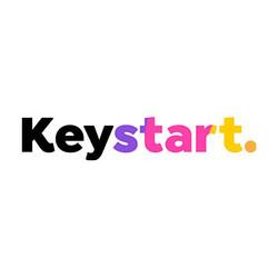 Keystart