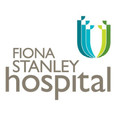 Fiona Stanley.jpg