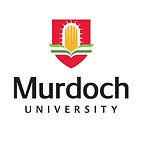 Murdoch Uni.jpg