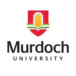 Murdoch Uni