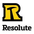 Resolute Mining.jpg