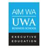 AIM WA UWA.jpg