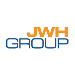 JWH Group