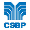 CSBP.jpg