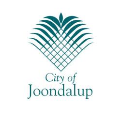 Joondalup City of