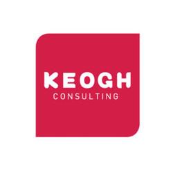 Keogh