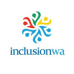 InclusionWA