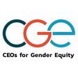 CEO for Gender Equity.jpg