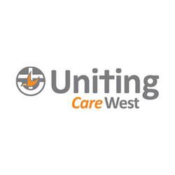 Uniting Care Wesr