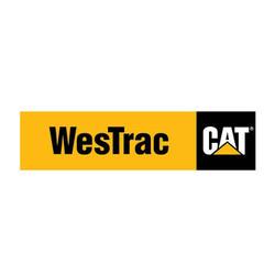 WesTrac