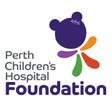 Perth Children's Hospital Foundation.jpg
