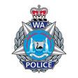 WA Police.jpg