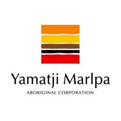 Yamatji Marlpa