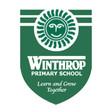 Winthrop Primary.jpg