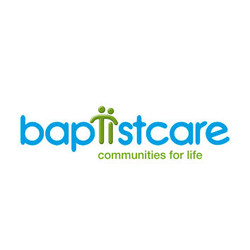 Baptistcare