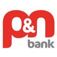 P&N Bank.jpg