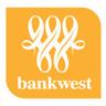 BankWesst.jpg