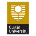 Curtin University.jpg